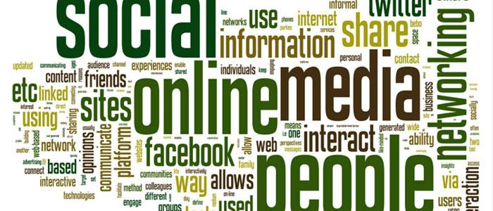 Social Media SEO Toronto Durham Region