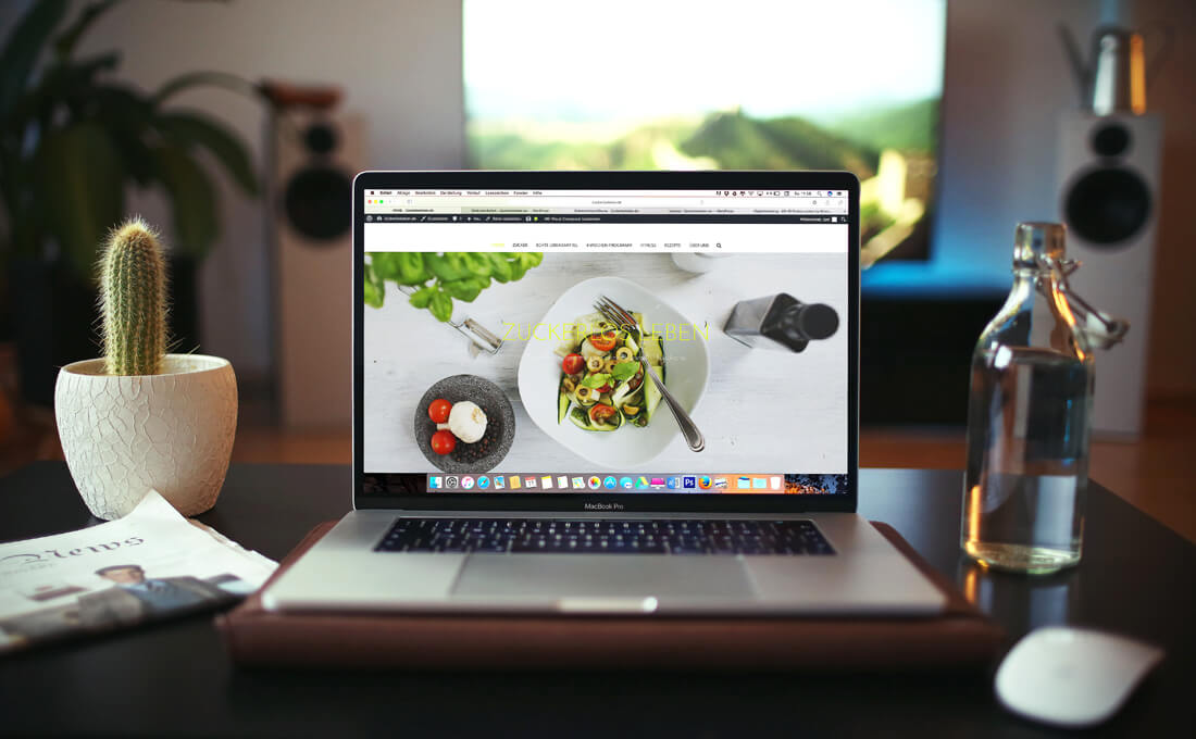 Affordable Web Design Companies In Toronto