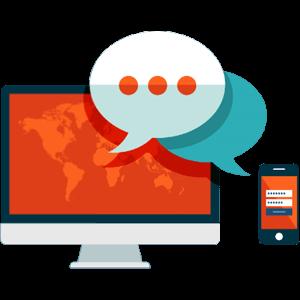 improve-local-google-my-business-rankings-toronto