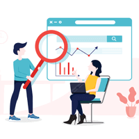 Content Creation SEO Scams