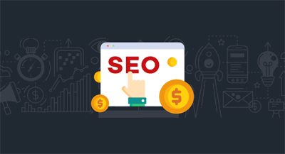 Cheap SEO Companies, Agencies & Services In Toronto