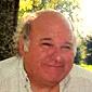 Paul Sonnichsen
