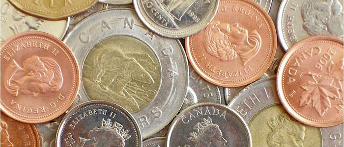 SEO Company Costs Toronto & Durham Region