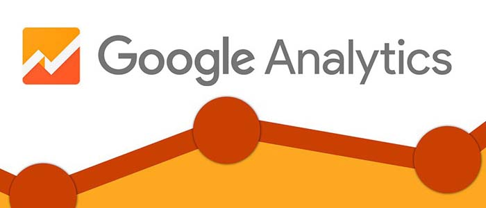 Transfer a Google Analytics account to new owner